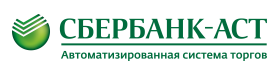 Электрика на Сбербанк АСТ