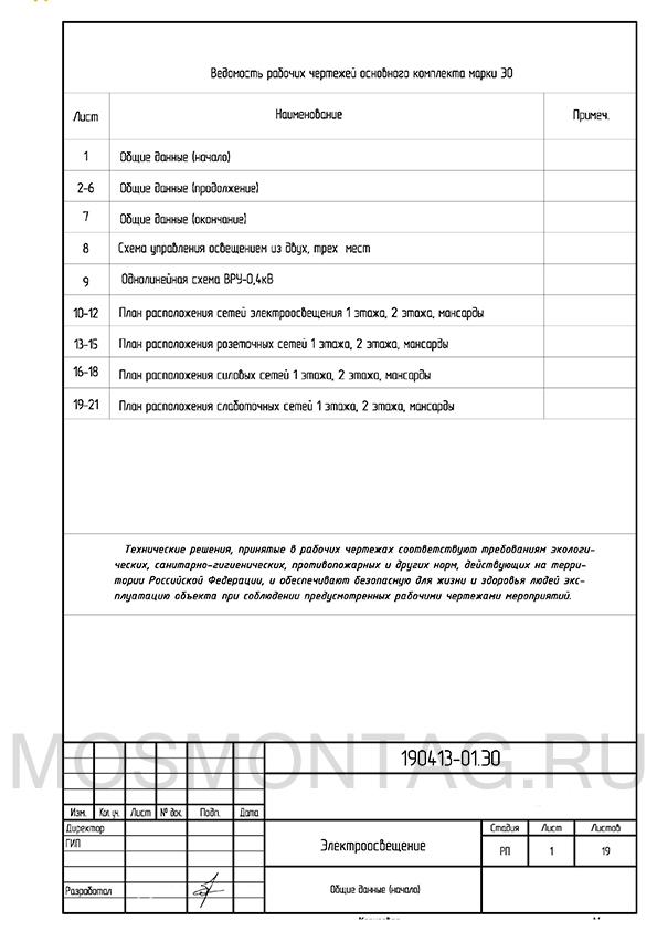 Получение документов на электроснабжение в Спутник подключение электричества в днп