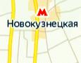 карта электрика Mosmontag.ru